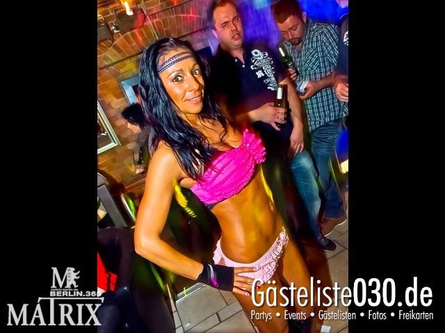https://www.gaesteliste030.de/Partyfoto #56 Matrix Berlin vom 16.12.2011