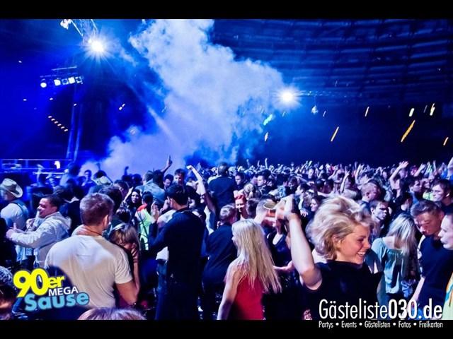 https://www.gaesteliste030.de/Partyfoto #164 Velodrom Berlin vom 04.02.2012