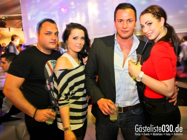 https://www.gaesteliste030.de/Partyfoto #44 40seconds Berlin vom 14.04.2012