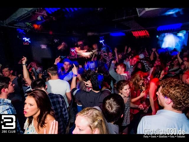 https://www.gaesteliste030.de/Partyfoto #99 2BE Club Berlin vom 31.03.2012