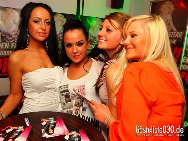 https://www.gaesteliste030.de/Partyfoto #65 Q-Dorf Berlin vom 03.03.2012