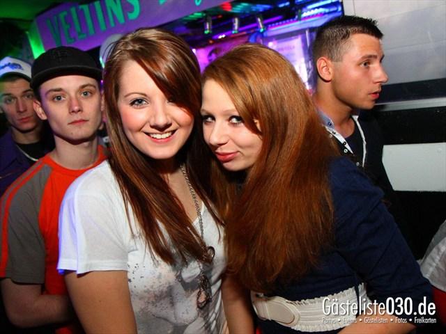 https://www.gaesteliste030.de/Partyfoto #37 Q-Dorf Berlin vom 04.02.2012
