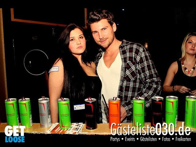 https://www.gaesteliste030.de/Partyfoto #85 Club R8 Berlin vom 23.03.2012