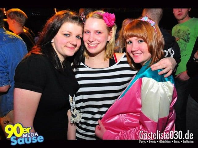 https://www.gaesteliste030.de/Partyfoto #155 Velodrom Berlin vom 04.02.2012