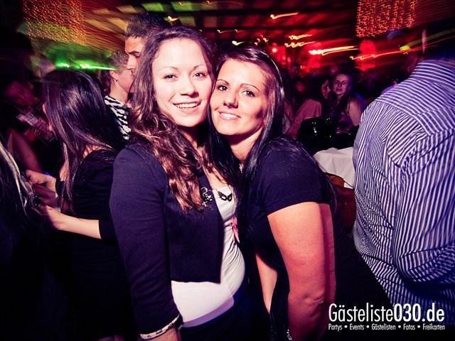 https://www.gaesteliste030.de/Partyfoto #61 Adagio Berlin vom 10.12.2011