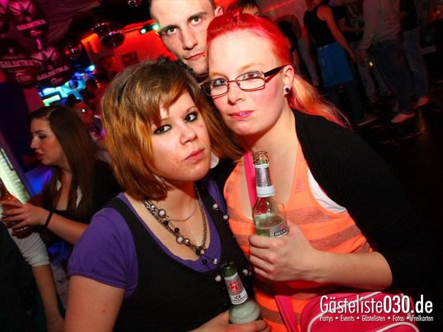 https://www.gaesteliste030.de/Partyfoto #212 Q-Dorf Berlin vom 31.03.2012