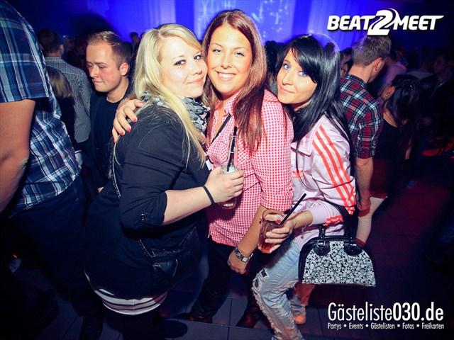 https://www.gaesteliste030.de/Partyfoto #154 Kosmos Berlin vom 05.04.2012