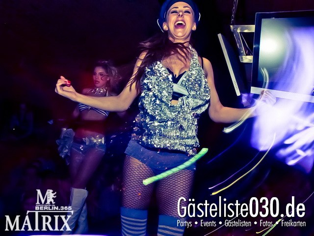 https://www.gaesteliste030.de/Partyfoto #14 Matrix Berlin vom 21.04.2012