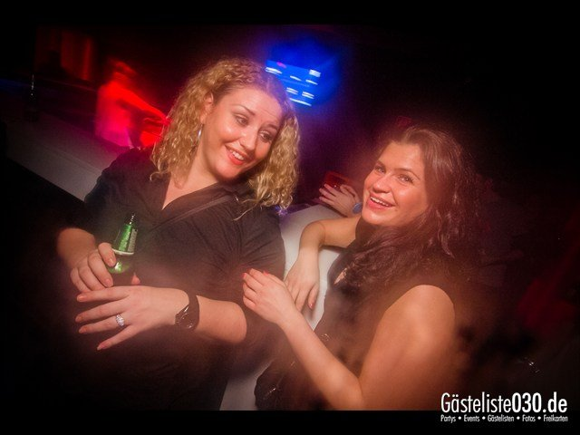 https://www.gaesteliste030.de/Partyfoto #134 2BE Club Berlin vom 07.01.2012