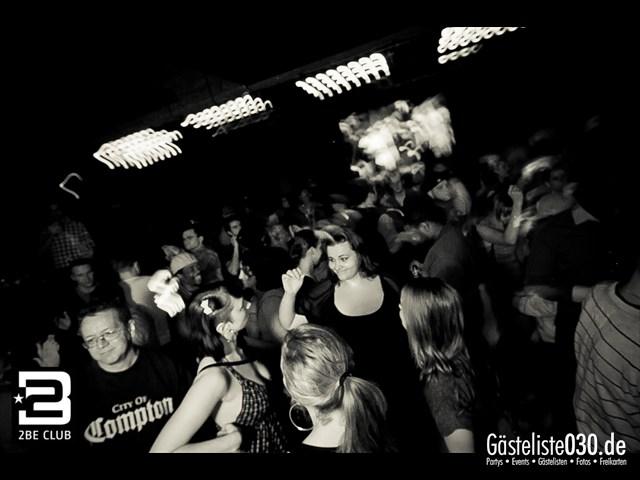 https://www.gaesteliste030.de/Partyfoto #71 2BE Club Berlin vom 25.12.2011