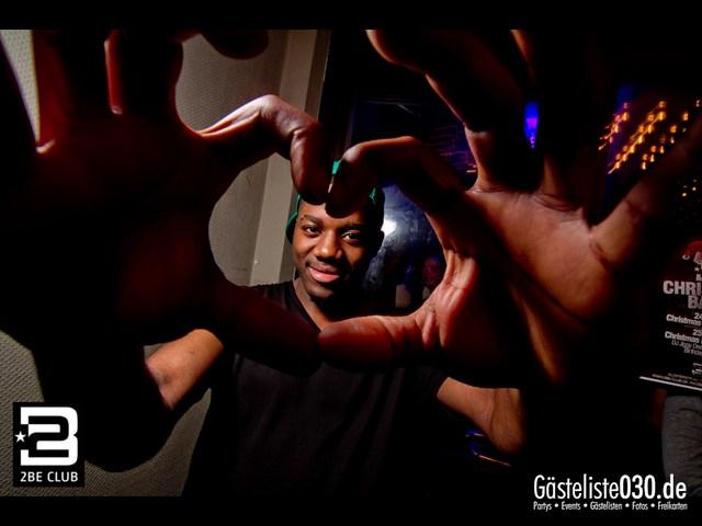 https://www.gaesteliste030.de/Partyfoto #211 2BE Club Berlin vom 10.12.2011