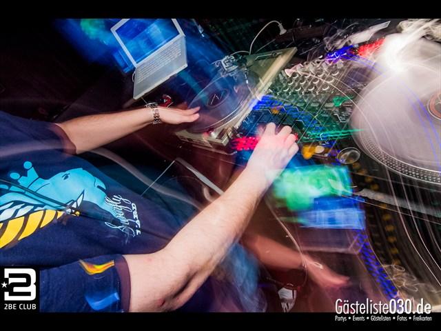 https://www.gaesteliste030.de/Partyfoto #63 2BE Club Berlin vom 31.03.2012