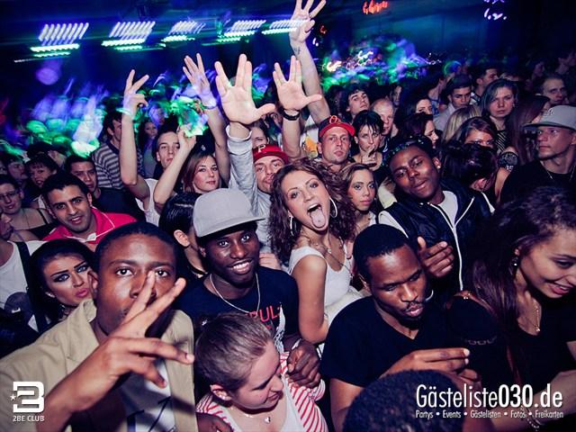 https://www.gaesteliste030.de/Partyfoto #2 2BE Club Berlin vom 04.02.2012