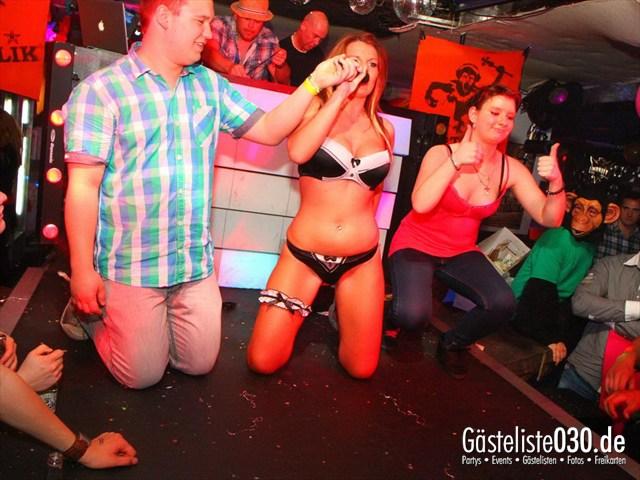 https://www.gaesteliste030.de/Partyfoto #107 Q-Dorf Berlin vom 28.04.2012
