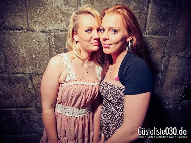 https://www.gaesteliste030.de/Partyfoto #51 Adagio Berlin vom 04.05.2012