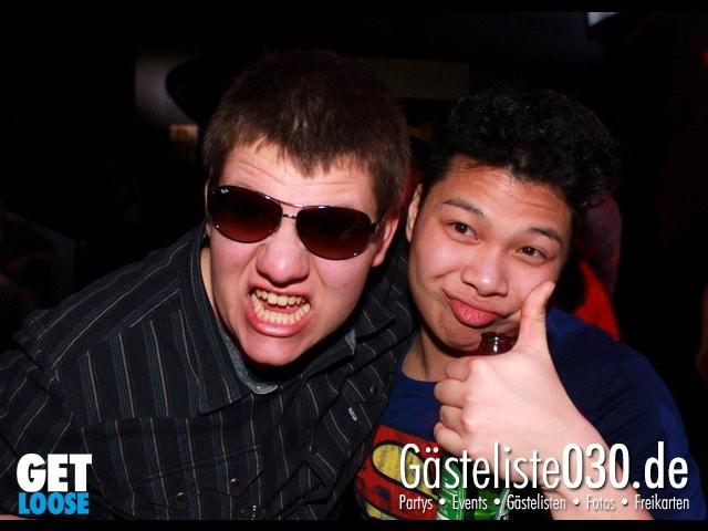 https://www.gaesteliste030.de/Partyfoto #34 Club R8 Berlin vom 24.02.2012