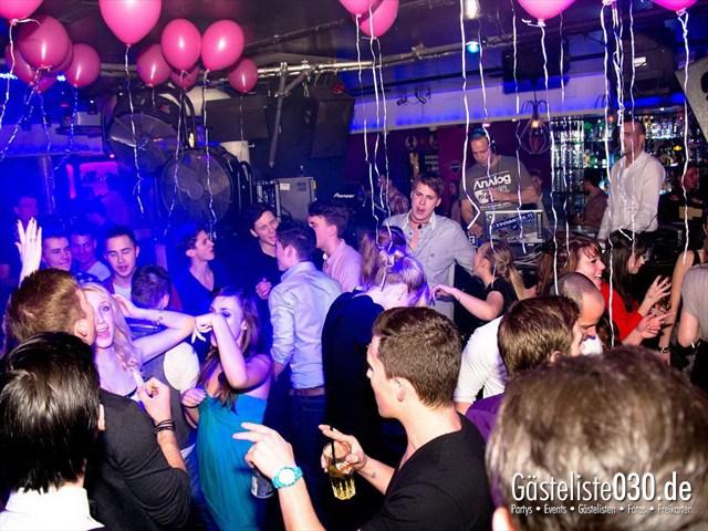 https://www.gaesteliste030.de/Partyfoto #18 Maxxim Berlin vom 14.01.2012