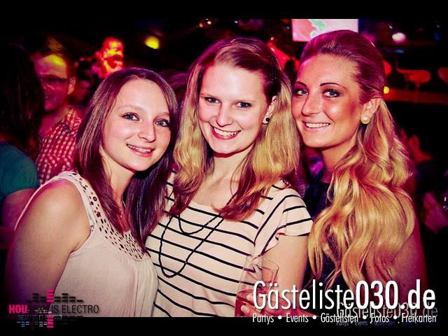 https://www.gaesteliste030.de/Partyfoto #6 China Lounge Berlin vom 17.02.2012