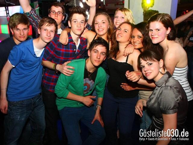 https://www.gaesteliste030.de/Partyfoto #15 Q-Dorf Berlin vom 10.05.2012