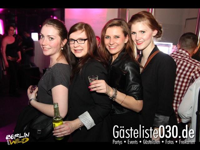 https://www.gaesteliste030.de/Partyfoto #40 E4 Berlin vom 10.03.2012