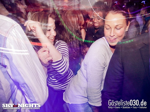 https://www.gaesteliste030.de/Partyfoto #47 40seconds Berlin vom 31.03.2012