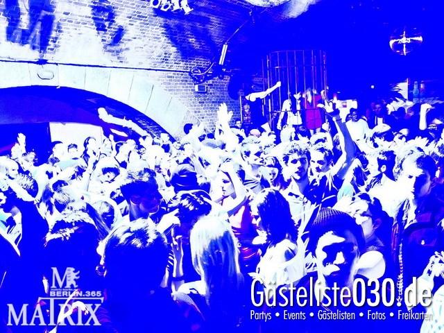 https://www.gaesteliste030.de/Partyfoto #19 Matrix Berlin vom 21.01.2012