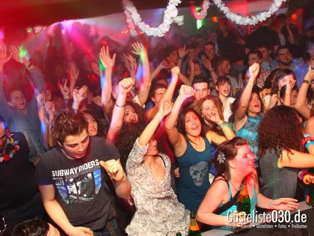 https://www.gaesteliste030.de/Partyfoto #45 Q-Dorf Berlin vom 24.03.2012