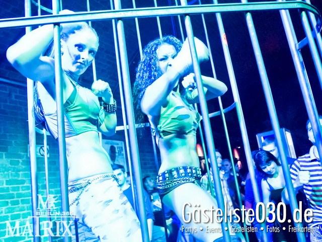 https://www.gaesteliste030.de/Partyfoto #30 Matrix Berlin vom 24.02.2012