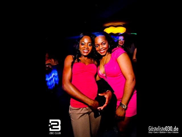 https://www.gaesteliste030.de/Partyfoto #56 2BE Club Berlin vom 10.12.2011