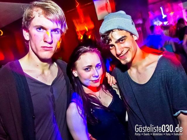 https://www.gaesteliste030.de/Partyfoto #109 Q-Dorf Berlin vom 21.03.2012