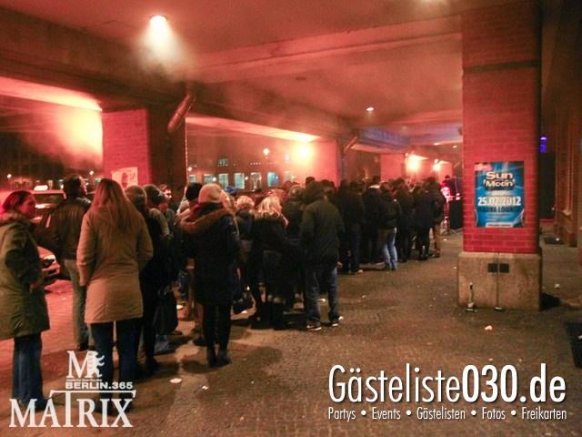 https://www.gaesteliste030.de/Partyfoto #4 Matrix Berlin vom 11.02.2011