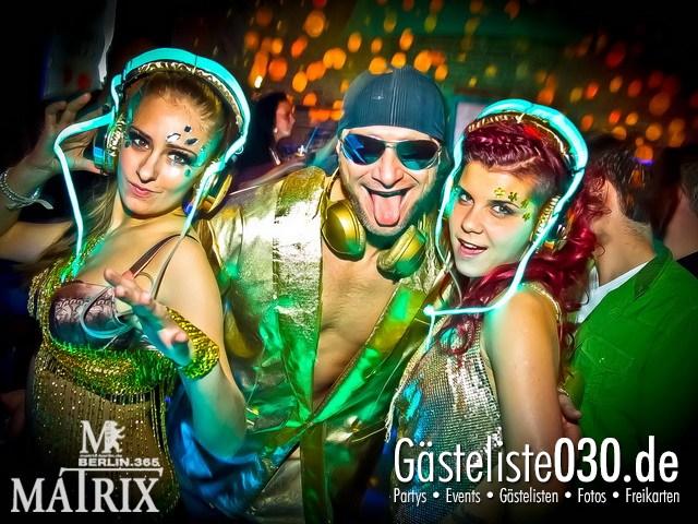 https://www.gaesteliste030.de/Partyfoto #43 Matrix Berlin vom 28.01.2012