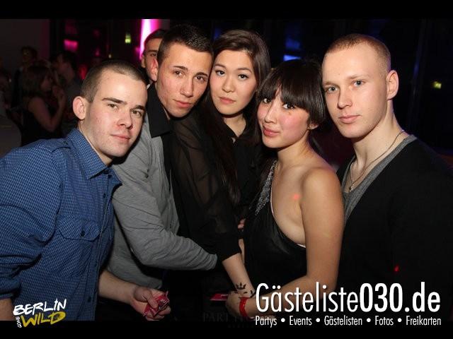 https://www.gaesteliste030.de/Partyfoto #75 E4 Berlin vom 14.01.2012