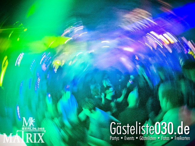 https://www.gaesteliste030.de/Partyfoto #56 Matrix Berlin vom 01.02.2012