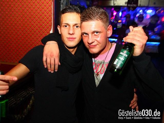 https://www.gaesteliste030.de/Partyfoto #30 Q-Dorf Berlin vom 07.01.2012