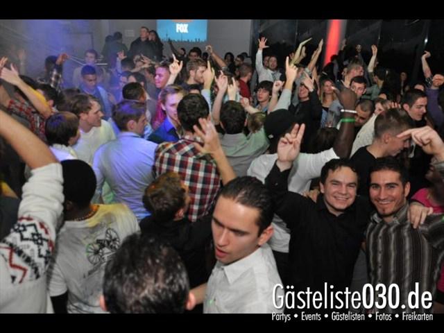 https://www.gaesteliste030.de/Partyfoto #33 E4 Berlin vom 10.12.2011