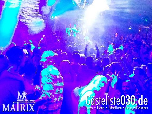 https://www.gaesteliste030.de/Partyfoto #59 Matrix Berlin vom 04.05.2012
