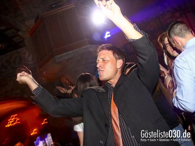 https://www.gaesteliste030.de/Partyfoto #61 Adagio Berlin vom 21.04.2012