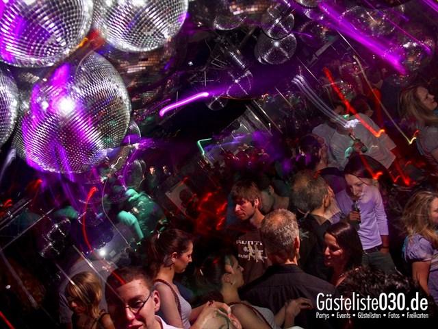 https://www.gaesteliste030.de/Partyfoto #18 Soda Berlin vom 11.05.2012