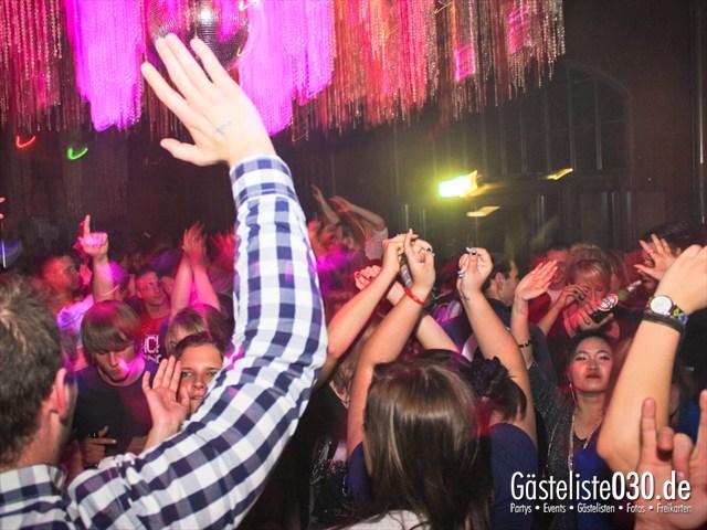 https://www.gaesteliste030.de/Partyfoto #76 Soda Berlin vom 13.04.2012