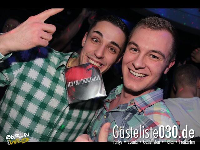https://www.gaesteliste030.de/Partyfoto #139 E4 Berlin vom 28.01.2012