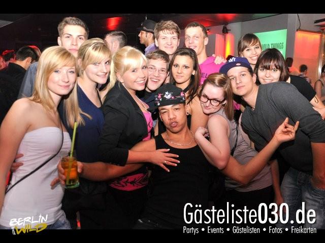 https://www.gaesteliste030.de/Partyfoto #70 E4 Berlin vom 07.01.2012