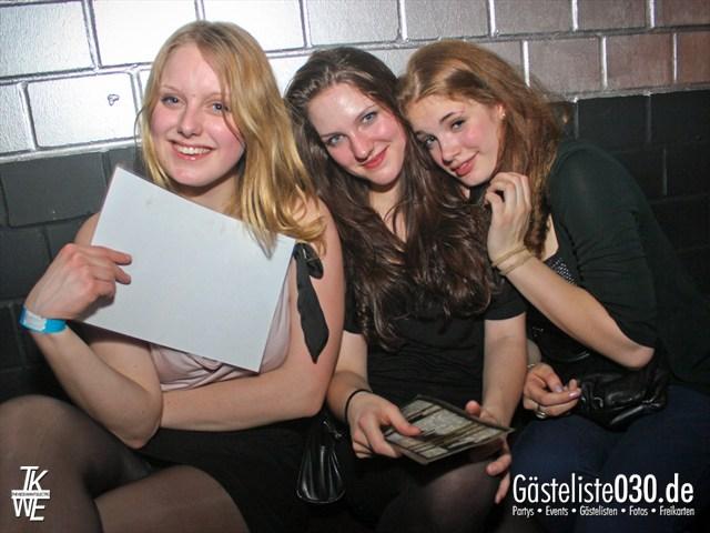 https://www.gaesteliste030.de/Partyfoto #224 Fritzclub Berlin vom 09.04.2012
