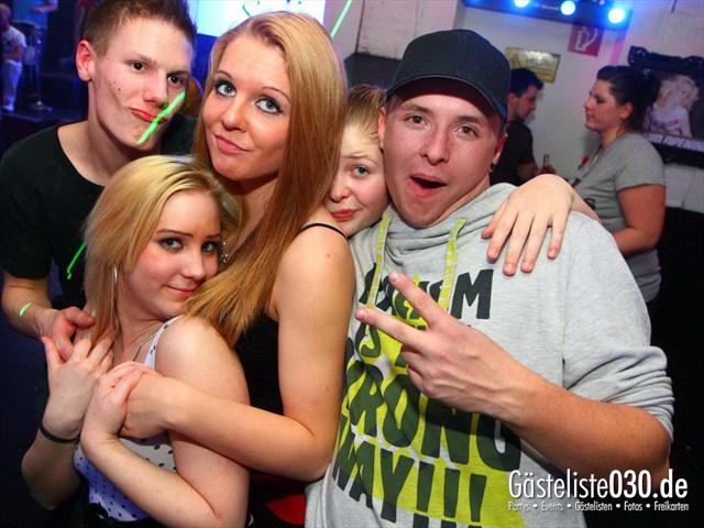https://www.gaesteliste030.de/Partyfoto #10 Q-Dorf Berlin vom 15.02.2012
