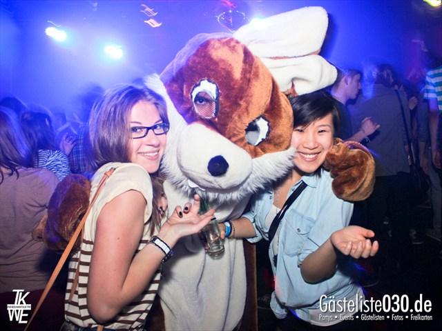 https://www.gaesteliste030.de/Partyfoto #28 Fritzclub Berlin vom 09.04.2012