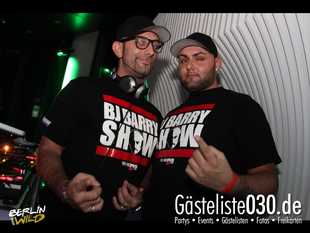 https://www.gaesteliste030.de/Partyfoto #20 Club R8 Berlin vom 23.03.2012