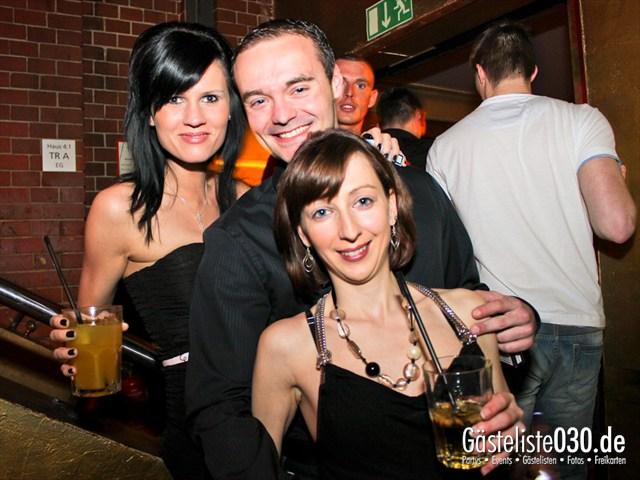 https://www.gaesteliste030.de/Partyfoto #12 Soda Berlin vom 07.04.2012