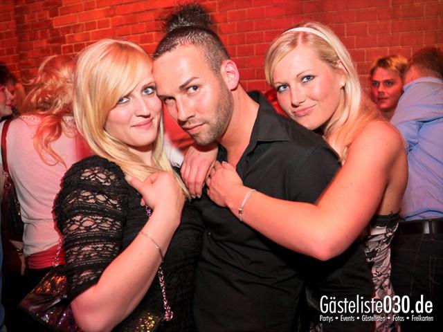 https://www.gaesteliste030.de/Partyfoto #29 Soda Berlin vom 13.04.2012