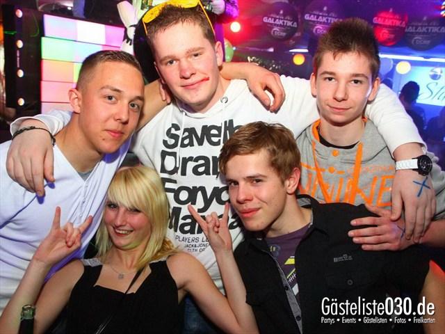 https://www.gaesteliste030.de/Partyfoto #27 Q-Dorf Berlin vom 07.04.2012