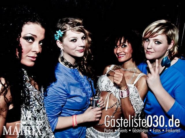 https://www.gaesteliste030.de/Partyfoto #27 Matrix Berlin vom 02.03.2012
